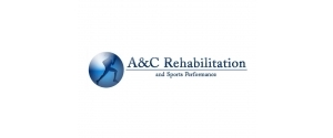 A&C Rehabilitation Ltd
