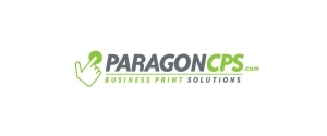 PARAGON CPS