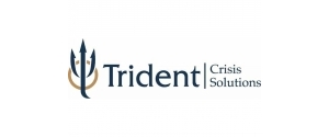 TRIDENT CRISIS SOLUTIONS