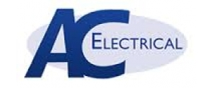AC Electrical