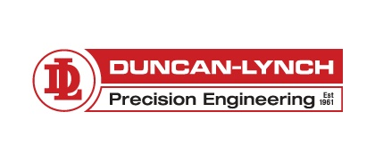 Duncan-Lynch Precision Tools