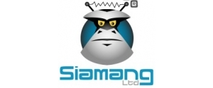 Siamang Ltd
