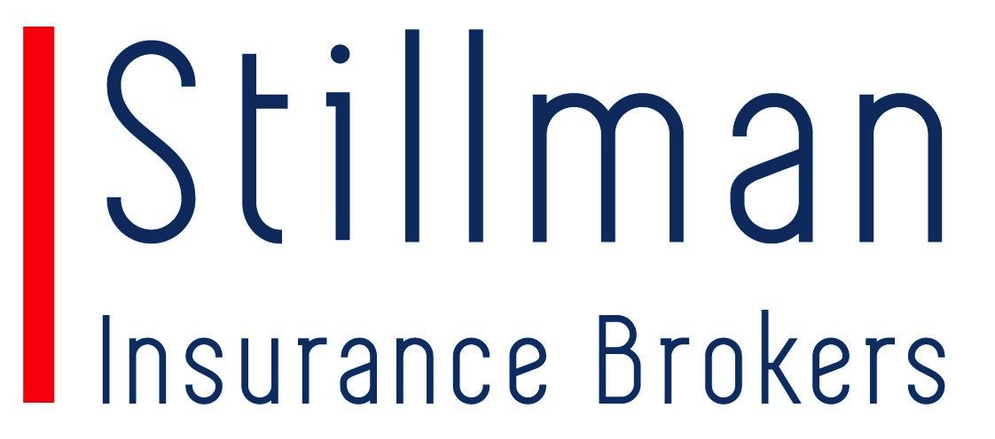 Stillman Insurance Brokers