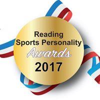 Reading Sports Personality Awards