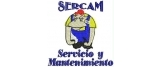Sercam