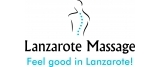 Lanzarote Massage