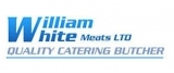 William White Meats Ltd