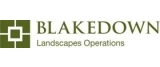 Blakedown Landscapes Operations Ltd