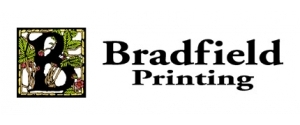 Bradfield Printing