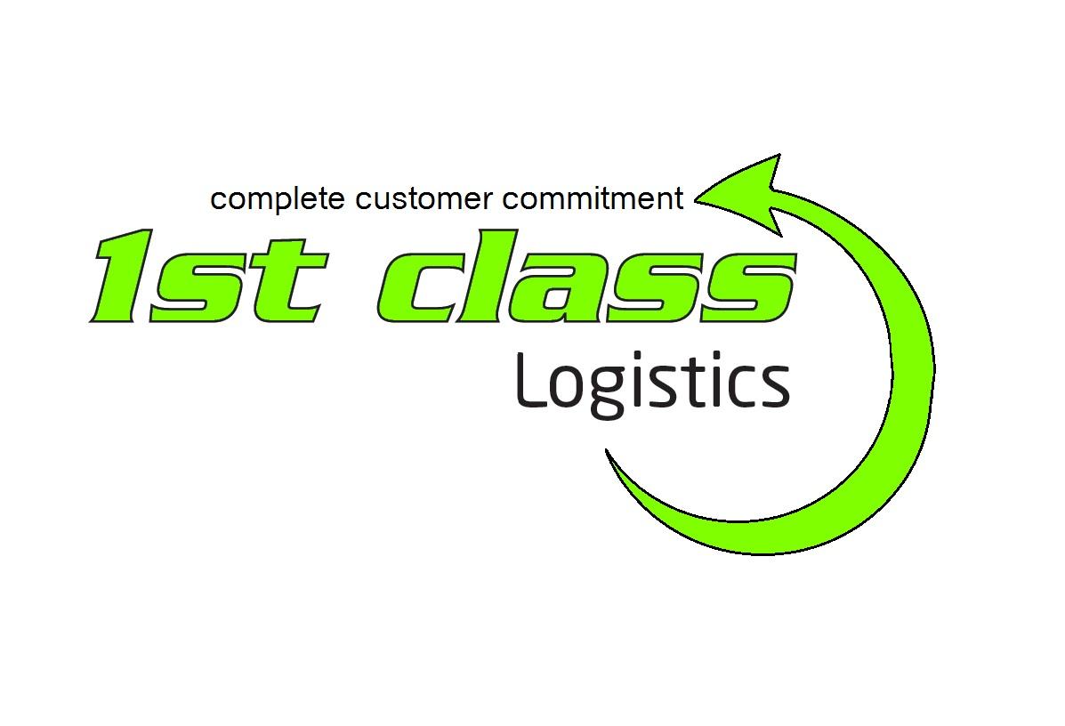 1st Class Logistics