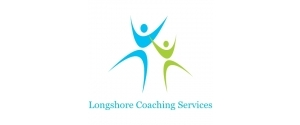 Longshore Coaching Services