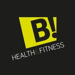 B! Health and Fitness