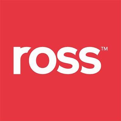 Ross Castors