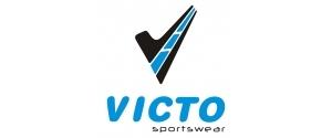 Victo Sports Wear