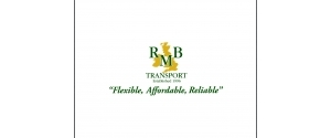 RMB Transport