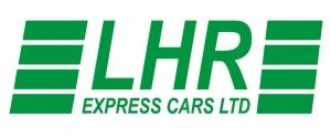 LHR Express Cars
