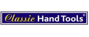 Classic Hand Tools