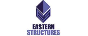 Eastern Strucutre