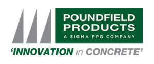 Poundfield Products