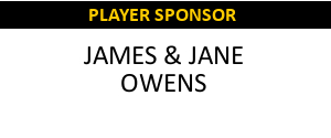 James & Jane Owens