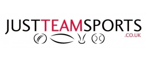 Justteamsports.co.uk