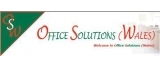 Office Soloutions Wales
