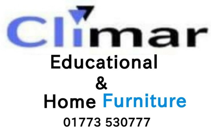 Climar Creations