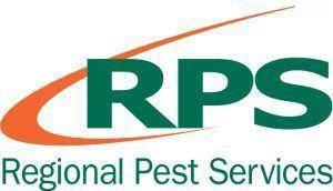 Regional Pest Services