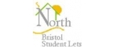 NORTH BRISTOL STUDENT LETS
