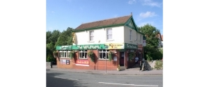 THE MILL HOUSE PUB