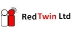 RED TWIN ACOUSTICS
