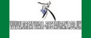 Great Wall Resturant