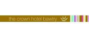 The Crown Hotel Bawrty