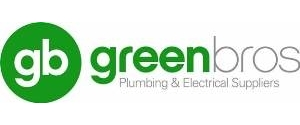 Green Bros - Plumbing & Electrical Suppliers