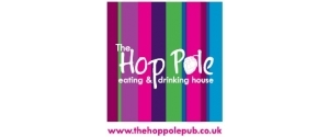 The Hop Pole