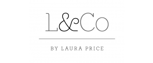 L&Co Beauty