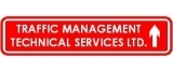 Traffic Management Technical