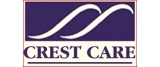 Crest Care