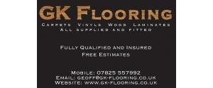 GK Flooring