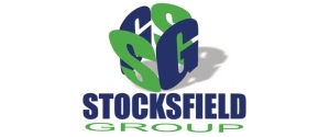 Stocksfield Group