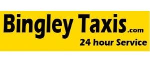 Bingley Taxi