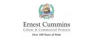 Ernest Cummins Printers
