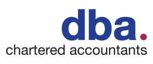 Duncan Barr Associates Limited