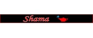 Shama Bingley