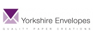 Yorkshire Envelopes