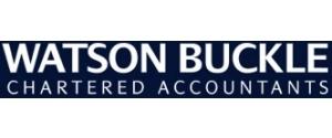 Watson Buckle