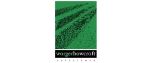 Worger Howcroft Solicitors