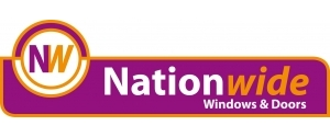 Nationwide Windows and Doors