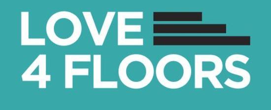 Love 4 Floors