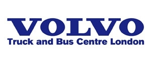 Volvo Truck &amp; Bus Centre London